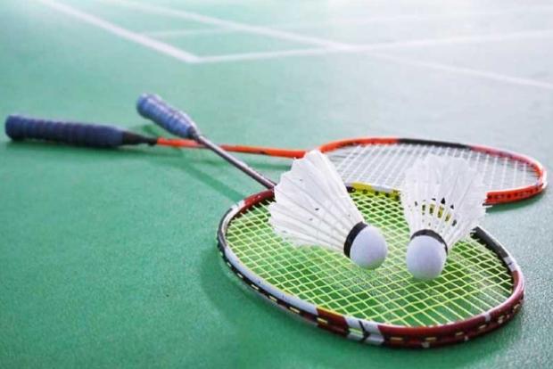 badminton coaching in Hadapsar