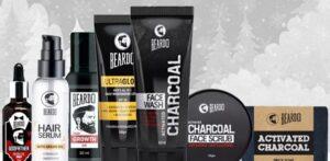 Beardo-Discount-Offers