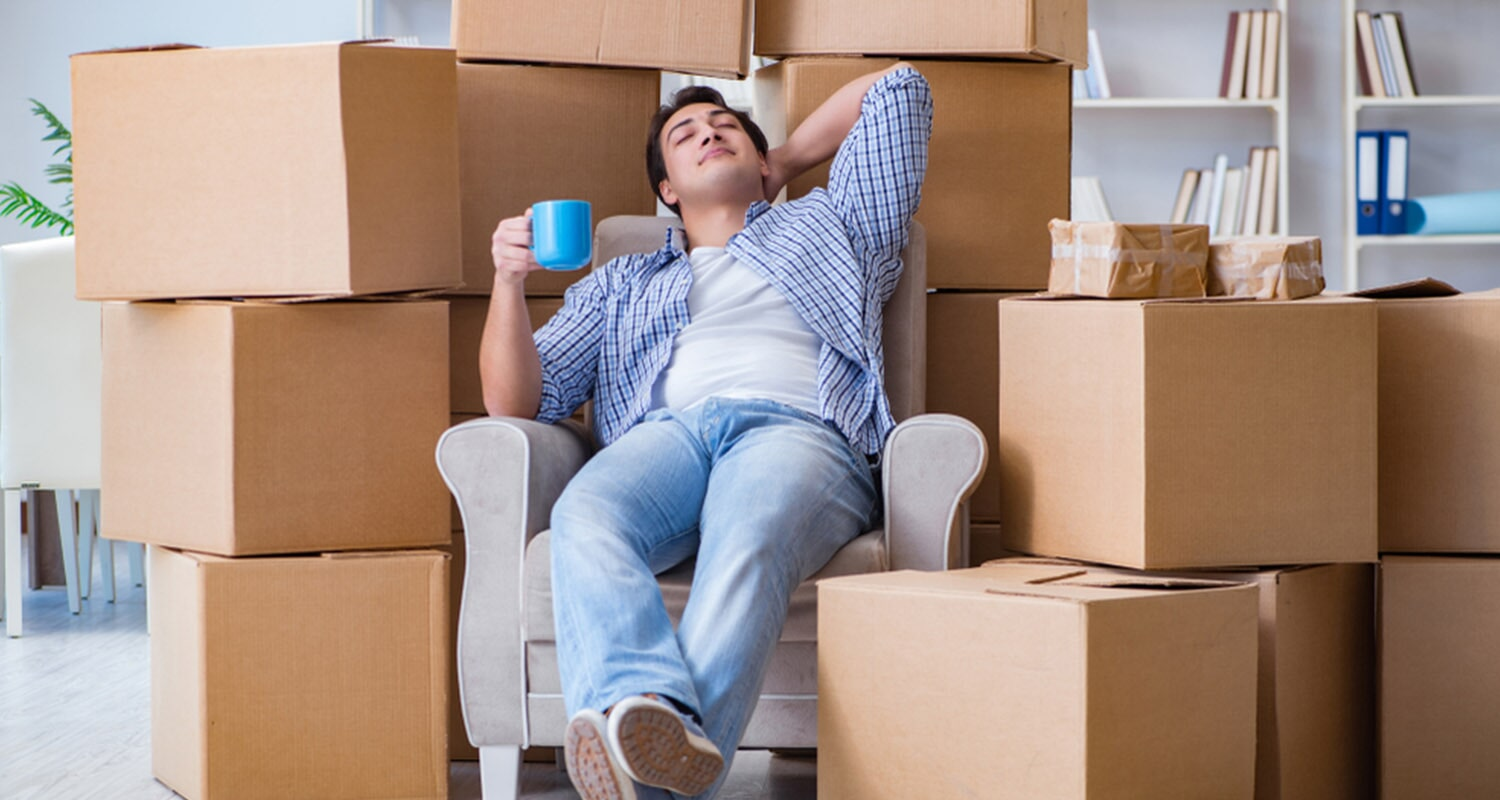 Find a Reliable and Professional Removalist in Penrith