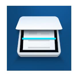 Scanner App for Me