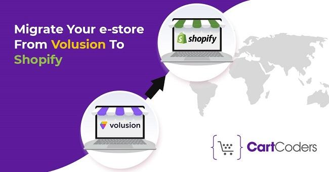 Volusion-Shopify-Migration