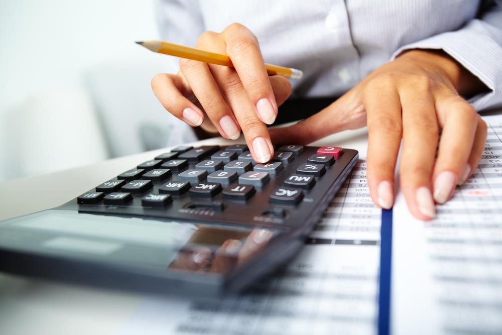 chartered accountant in Pune