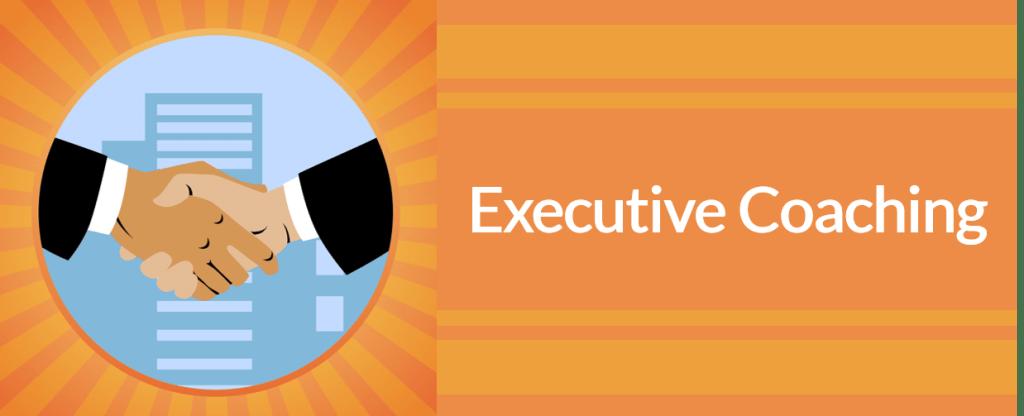 executive coaching certifications