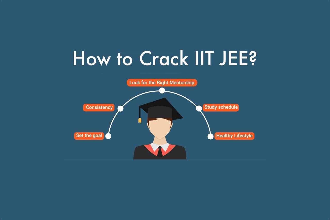 how-to-crack-iit-jee