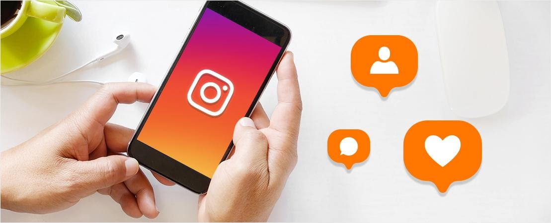Why you need more Instagram likes