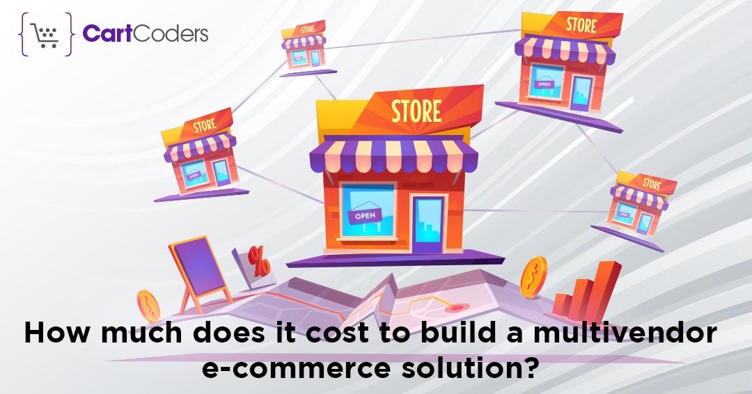 multivendor-e-commerce-solution