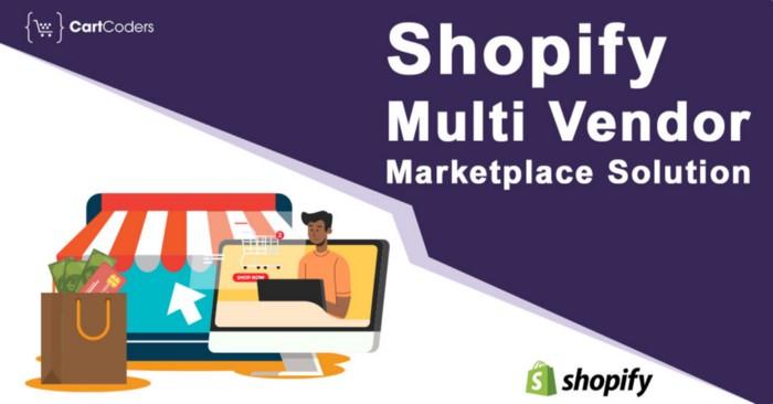 Multi-Vendor-Marketplace