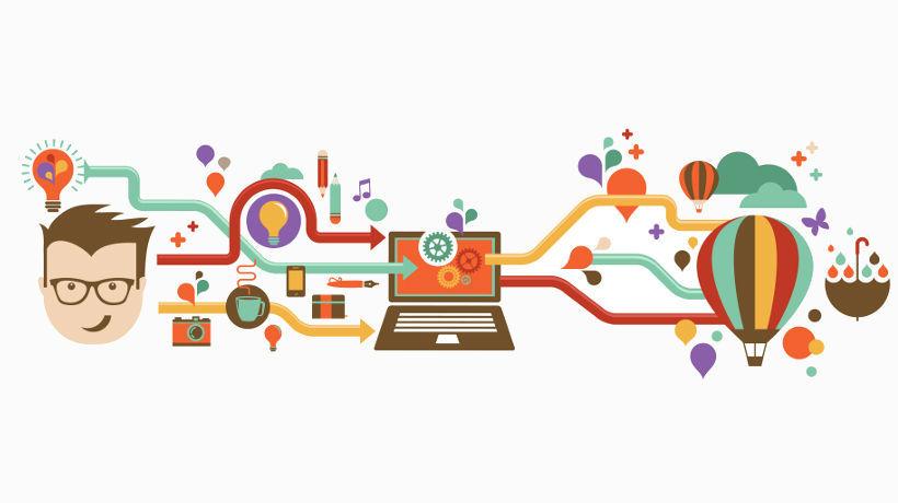 Best Software for Infographics Design