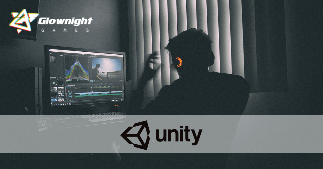 Unity Game Development Companies