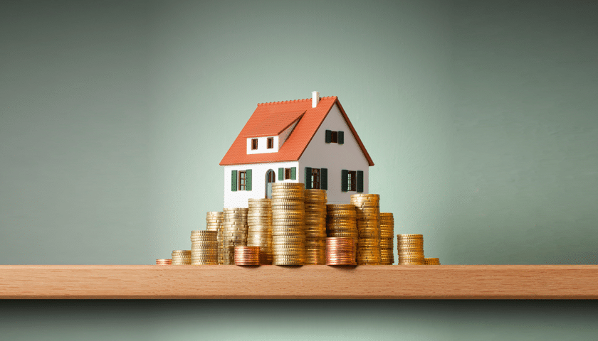 This is How you Can Get More Money after Taking a Home Loan!