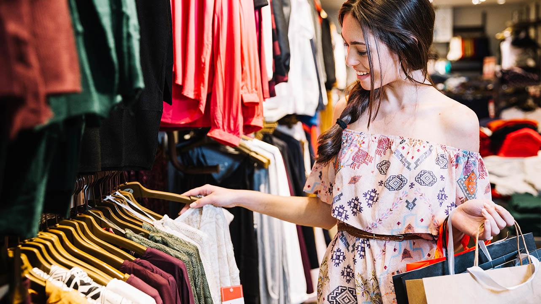 Find Best Women Clothing Supplier