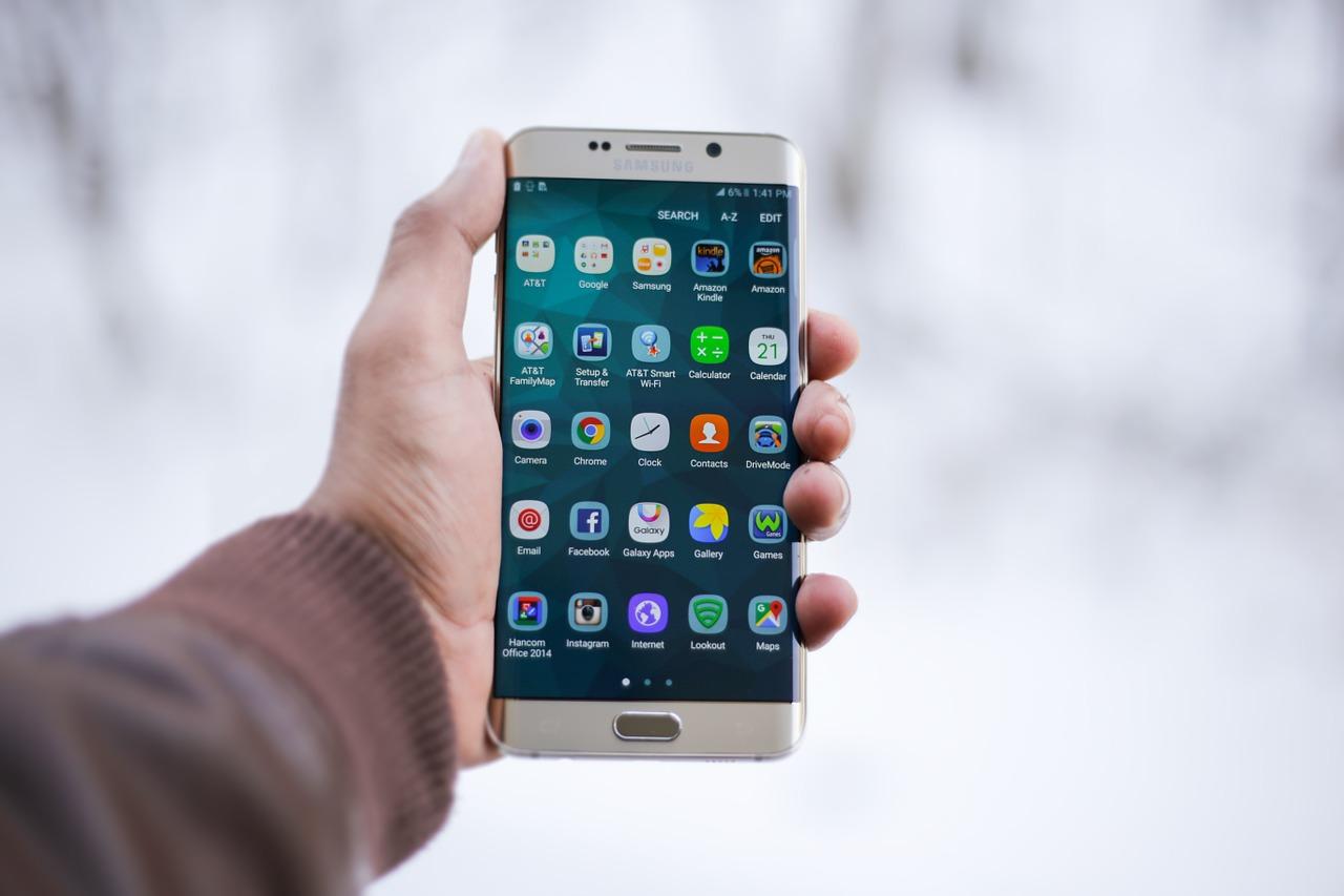 smartphone hidden featues