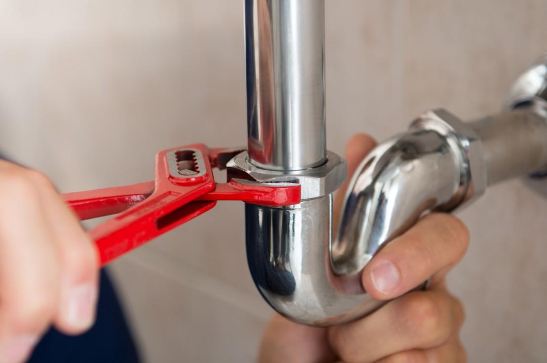 best-plumbing-company-Toronto