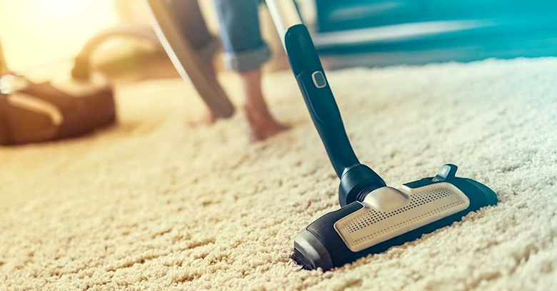 carpet-cleaning-service-in-Henderson