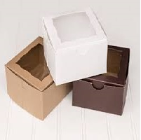 https://www.thequantumprint.com/box-packaging/soap-packaging-boxes/