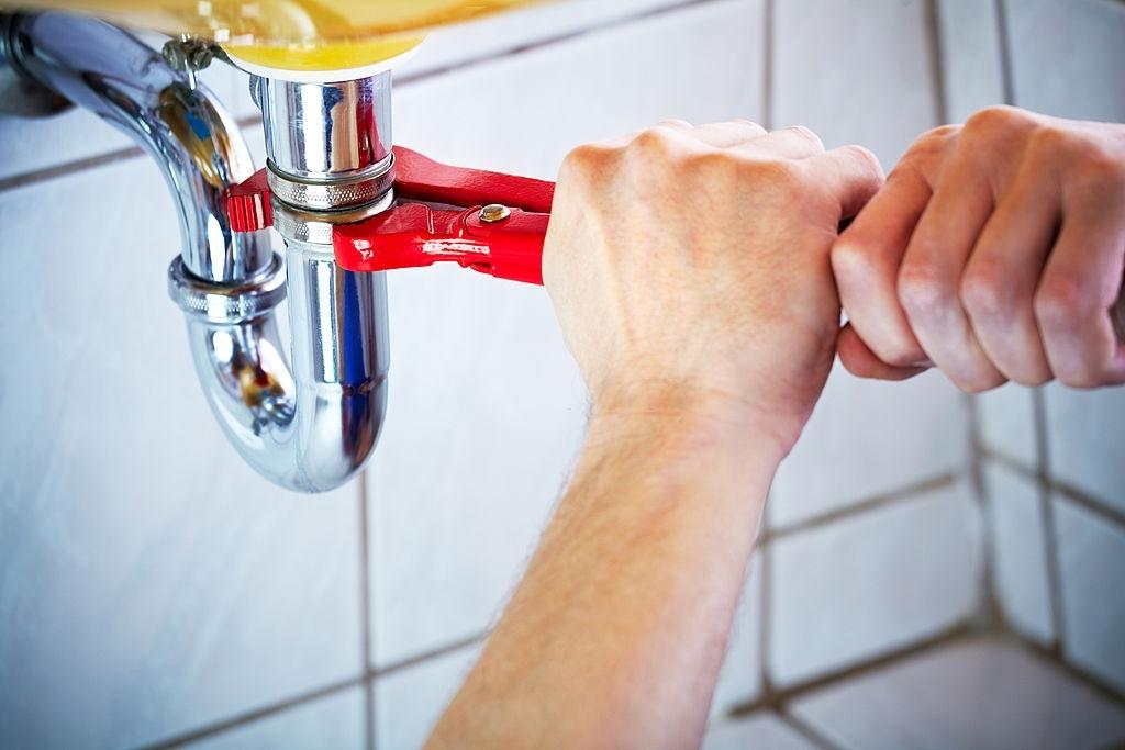 emergency-plumber-sydney