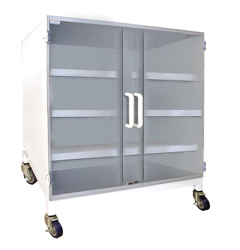 polypropylene-storage-cabinet