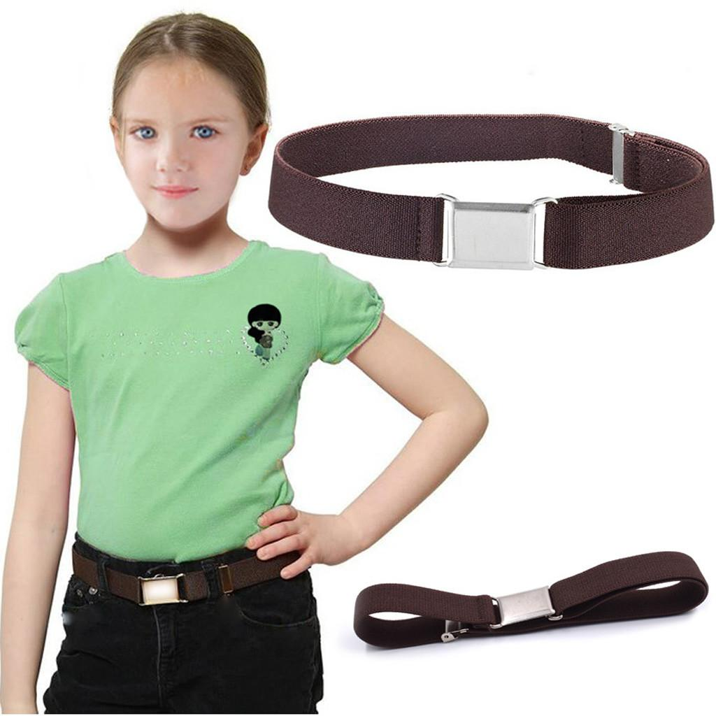 wholesale kid's Belts