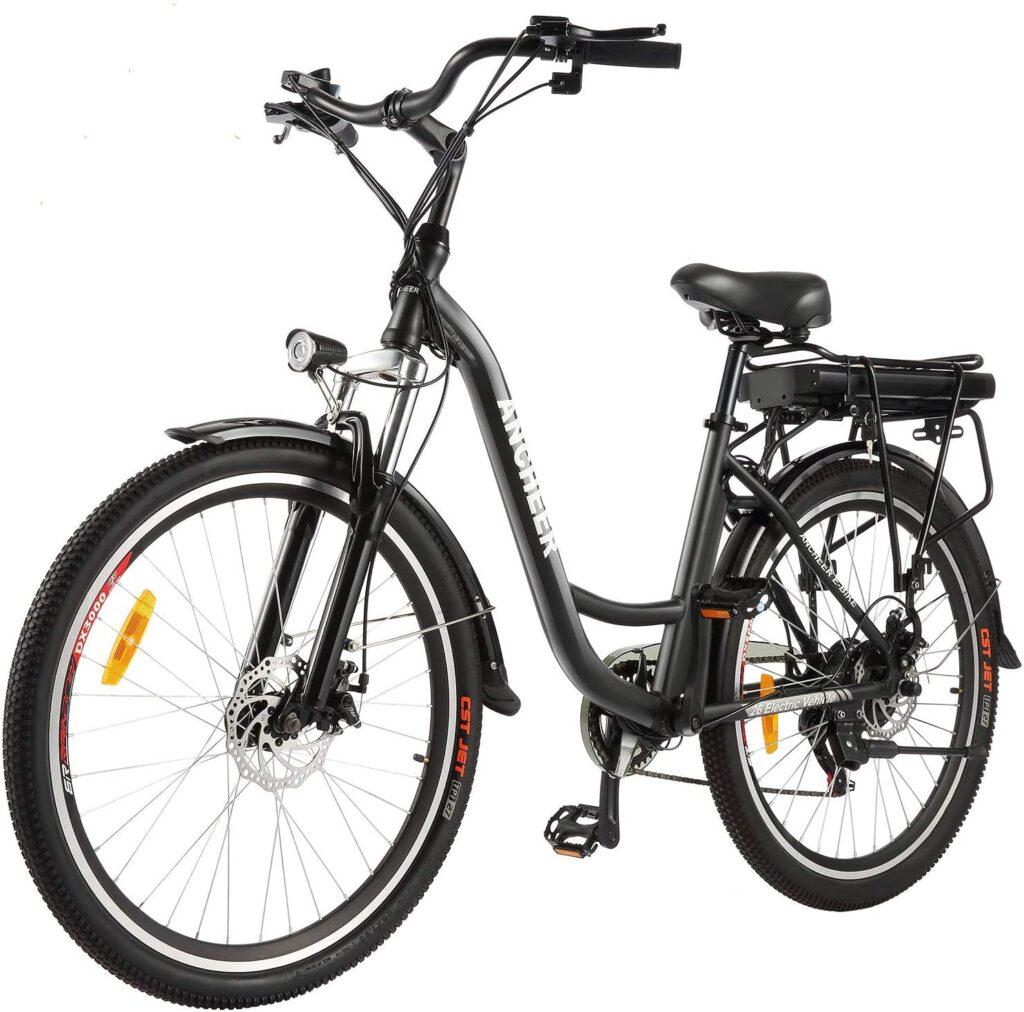 electric-dirt-bikes