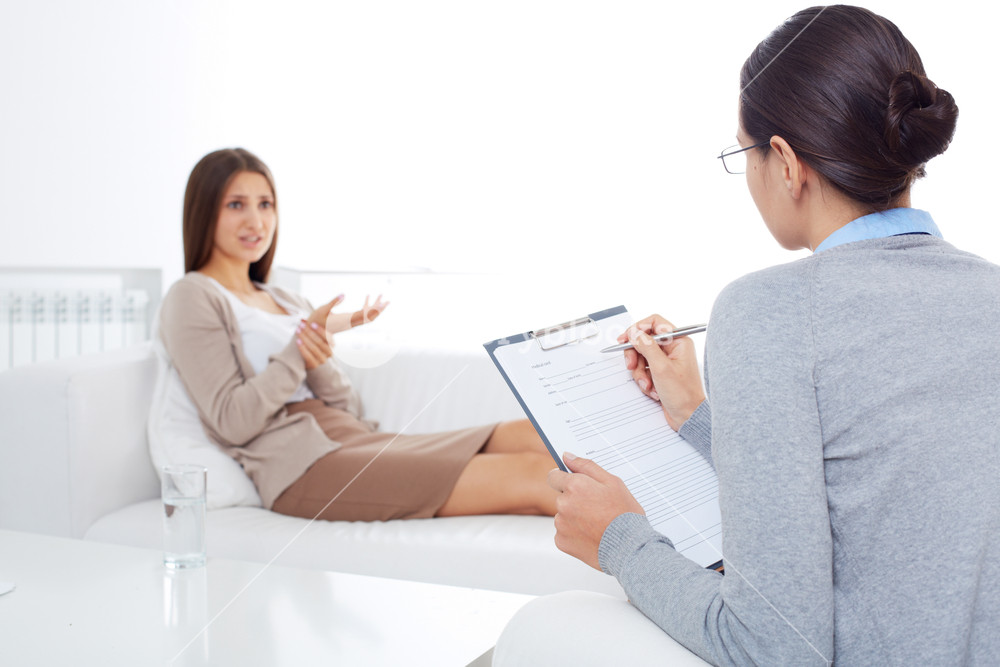 best psychiatrists in Lahore
