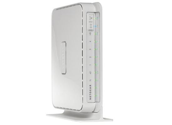 Netgear N300 Router