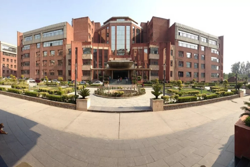 best mba colleges in maharashtra