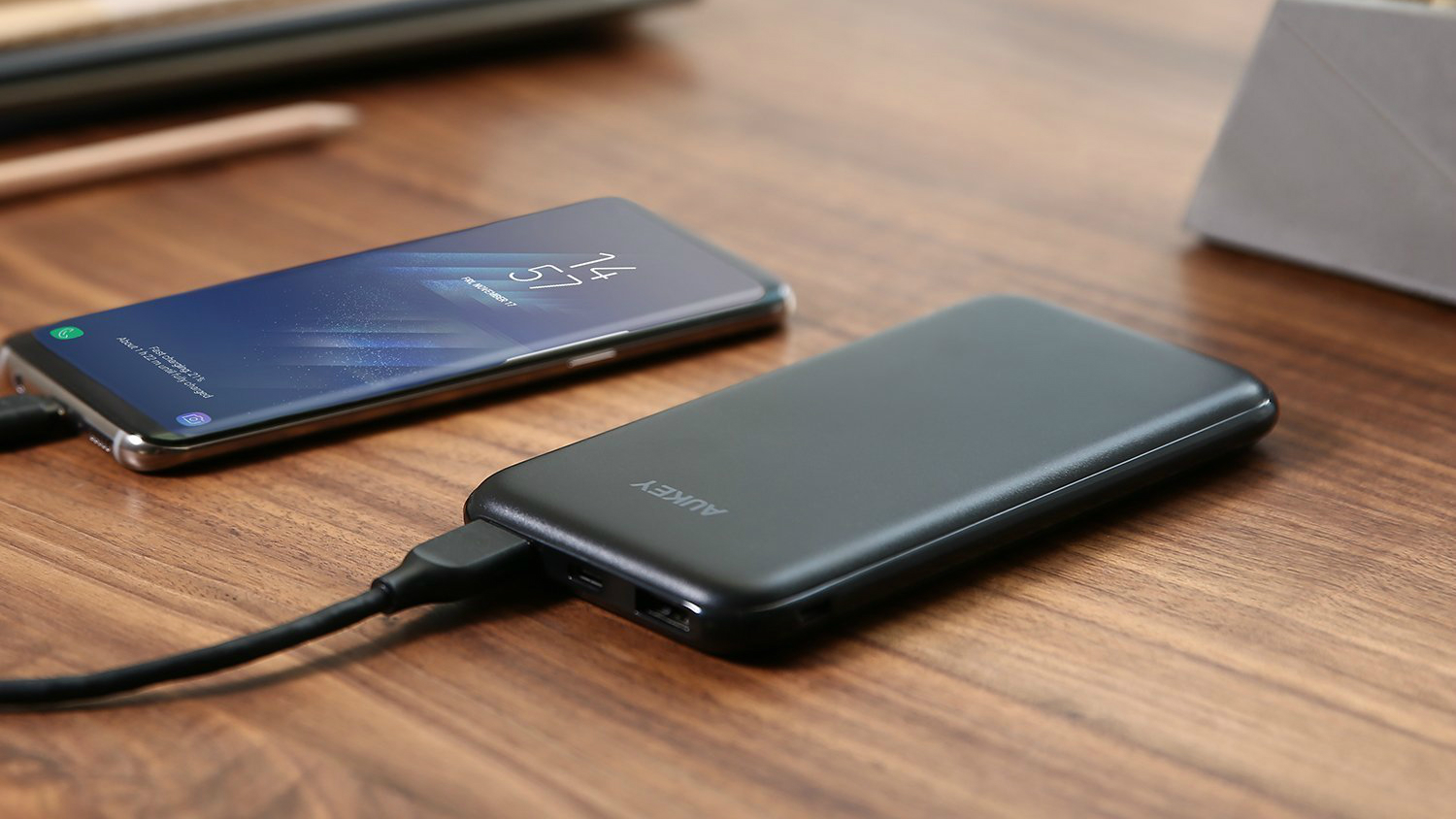 best power banks in Pakistan