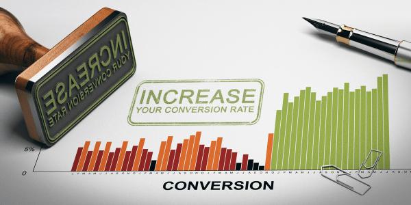 conversion rate optimization feature image