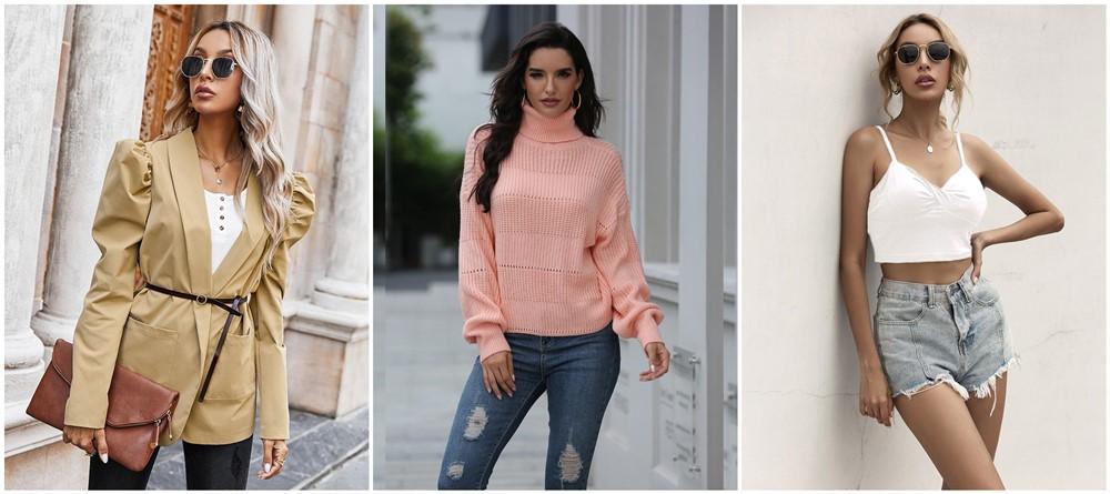 wholesale womens clothing-3