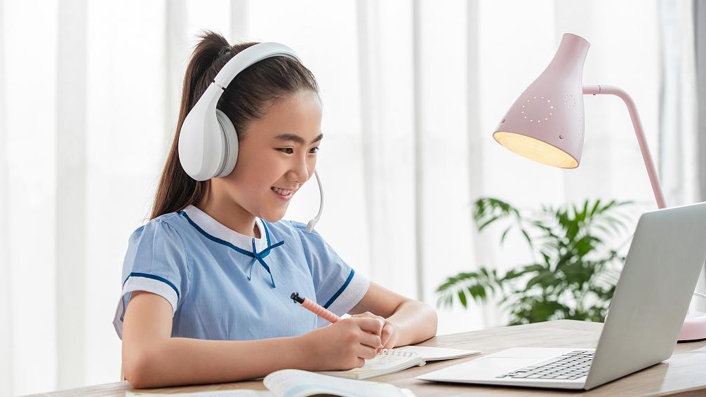online-kids-learning-app