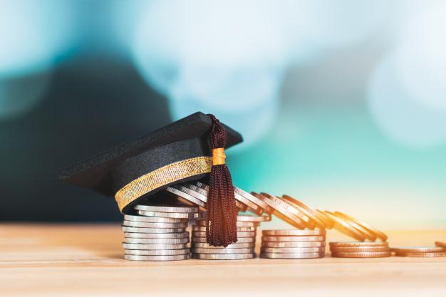 Gems vs Dr. APJ Abdul Kalam Scholarship