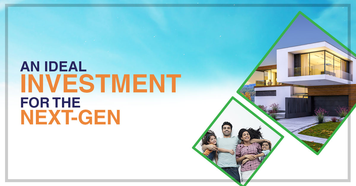 Invest in Pakistan