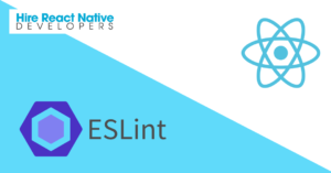 react-native-developers