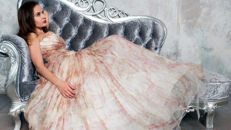 Best Evening Dresses in UK