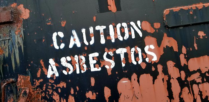 Asbestos Remediation Company