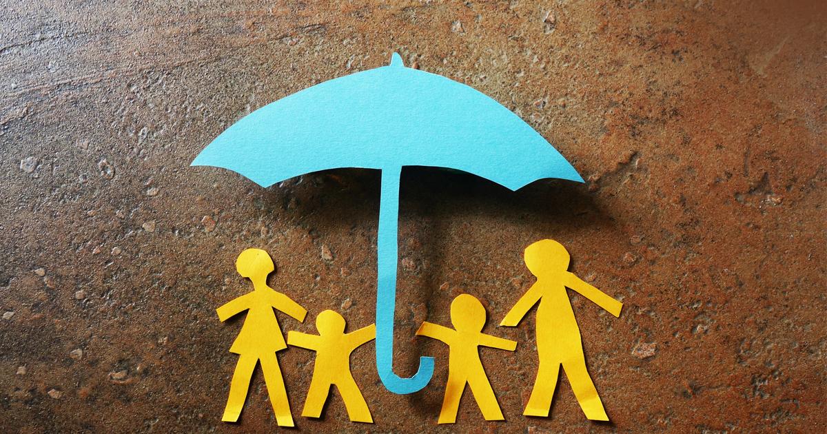 Family Health Insurance Plan