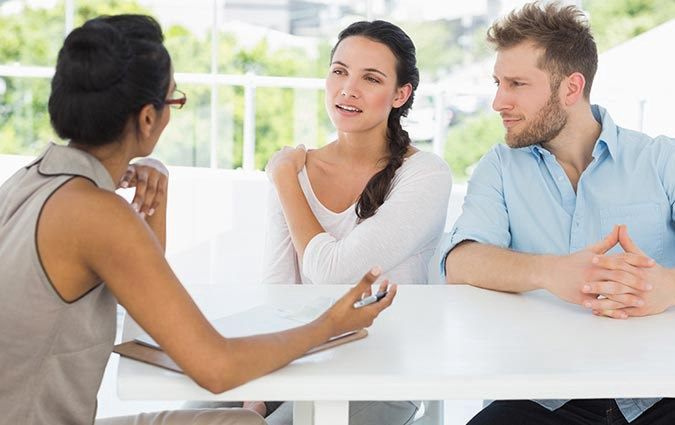 Reasons to give importance to psychological counseling