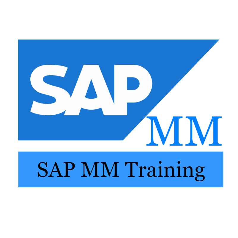 SAP MM Training in Delhi