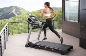 Treadmills under $300