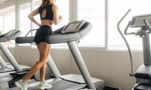 Best treadmills under 300