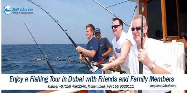 fishing-tour-dubai