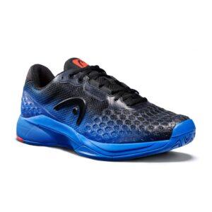 head rush tennis shoe for men