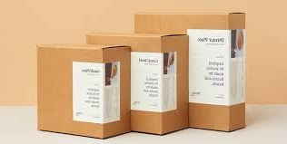 Custom Cardboard Boxes for First Impression