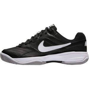 nike tennis shoe for men