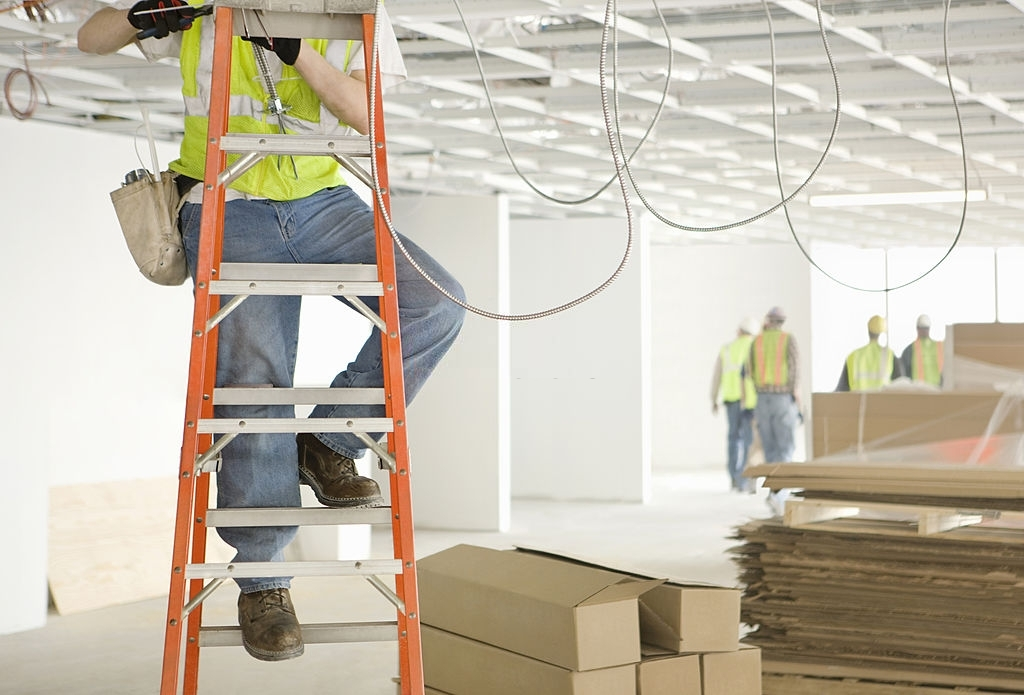 suspended-ceiling-installation