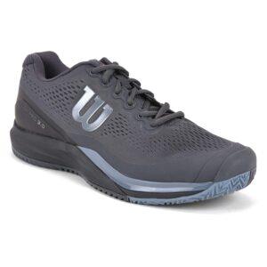 wilson tennis shoe for men