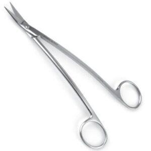 Tonsil-Scissors