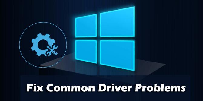 fix-driver-problems1