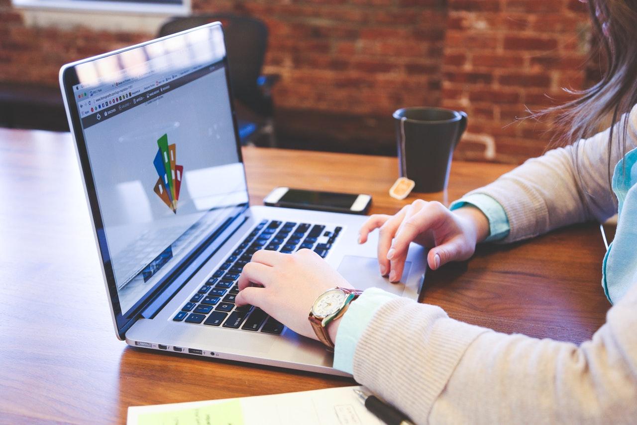 web desigining company in australia