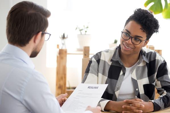 Failproof Ways to Land Your Next Job